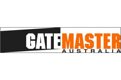 Welcome to Gatemaster Australia